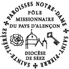 photo de Pôle missionnaire du Pays d'Alençon