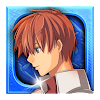 Ys Chronicles II 대표 아이콘 :: 게볼루션