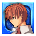 Ys Chronicles II icon