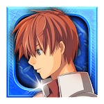 Ys Chronicles II v1.0.3 + Mod Money