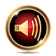 Download Increase Volume : Sound Booster 2019 For PC Windows and Mac