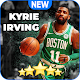 Download Kyrie Irving Wallpaper KPOP HD Best For PC Windows and Mac