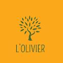 L'Olivier icon