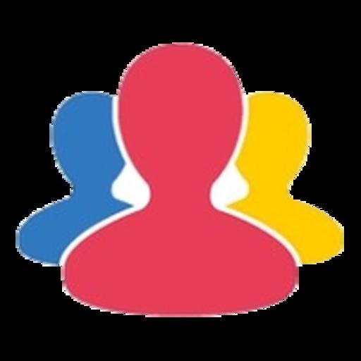 Nejlepší datování aplikace zdarma Indie