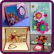 DIY Greeting Card Ideas Home Craft Design Tutorial
