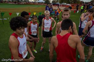 Photo: 3A Boys - Washington State  XC Championship   Prints: http://photos.garypaulson.net/p614176198/e4a0c134a