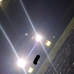 ムーヴカスタム L175S のカスタム事例画像 タコ🐙さんの2020年04月10日18:06の投稿