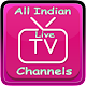 Download Indian Live TV Channels For PC Windows and Mac