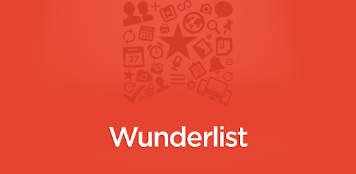 Wunderlist: To-Do List & Tasks - Apps on Google Play