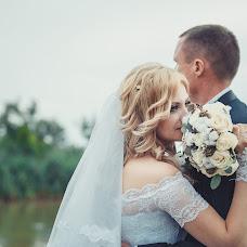 Wedding photographer Oleg Kozlov (kant). Photo of 24.10.2015