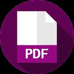 Any PDF 1.3.3