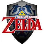 Legend of Zelda Wallpaper Icon