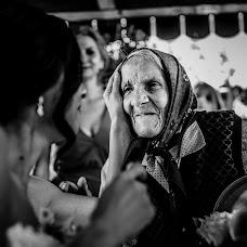 Fotograful de nuntă Laurentiu Nica (laurentiunica). Fotografia din 19.09.2017