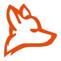 FOXDOX icon