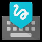 Google Handwriting Input 1.1 Apk