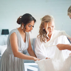 Photographe de mariage Tanja Metelitsa (Tanjametelitsa). Photo du 09.04.2019