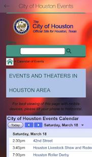 HTown Live (Houston Tx) - náhled