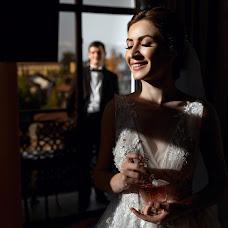Свадебный фотограф Арманд Авакимян (armand). Фотография от 10.02.2019