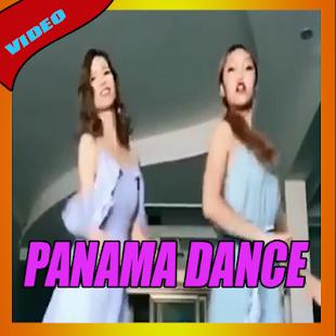 Dance Panama Hot Jaman Now - náhled