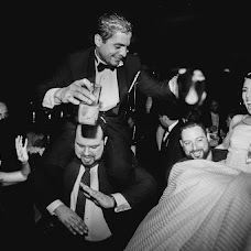 Wedding photographer Jesús Rincón (jesusrinconfoto). Photo of 19.12.2017
