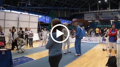 Video: coach moment van roemenië