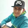 Foto de perfil de santhiago