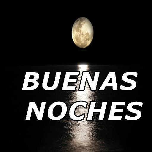Frases Buenas Noches (app)
