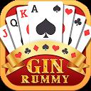 Gin Rummy Multiplayer APK