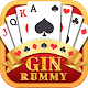 Gin Rummy Multiplayer (game)