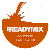 Ready Mix Concrete Calculator