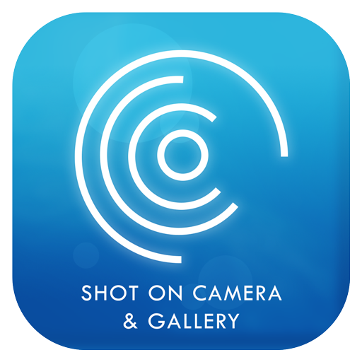 Shot On Camera APK Cracked Download