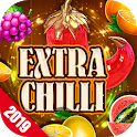 Extra Chilli Mount icon