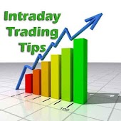 Intraday Daily Tips Free