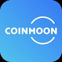 CoinMoon APK