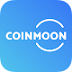 Download CoinMoon For PC Windows and Mac