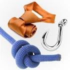 Knots Guide Free icon