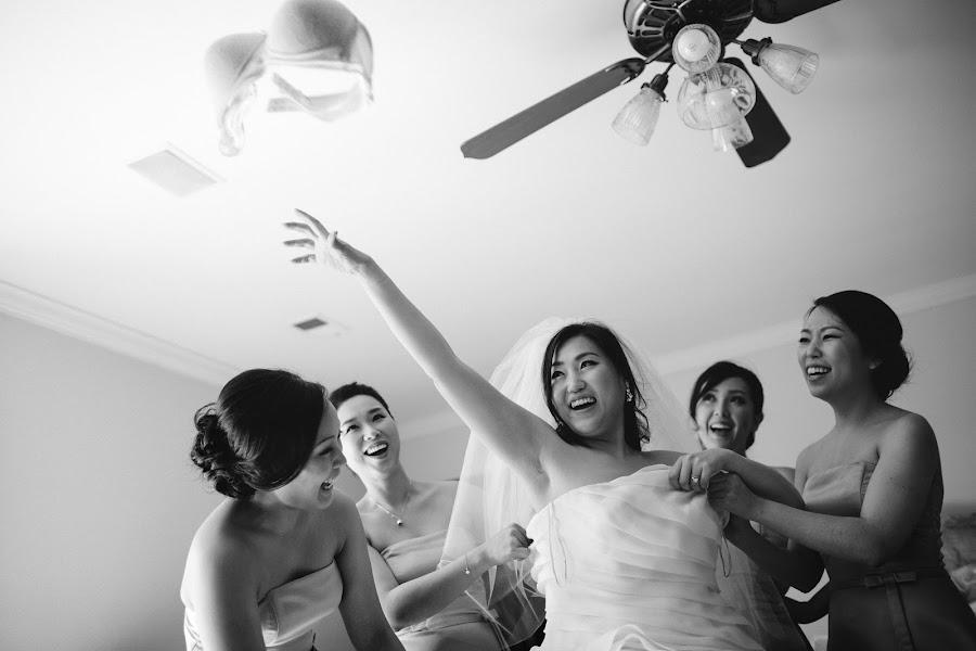 Wedding photographer Ken Pak (kenpak). Photo of 23.04.2015