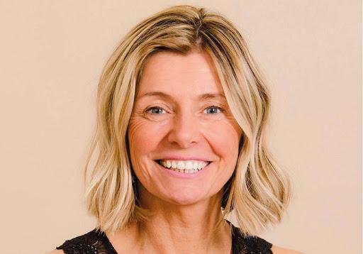 PLATFORM PROFILE #4 – Brenda Yoga