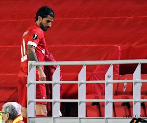 Oostenrijks medium suggereert forfaitscore tegen Antwerp na 'te veel wisselmomenten': waarom de 0-1 wellicht geen 0-3 wordt...