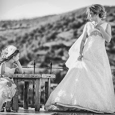 Wedding photographer Tan Karakoç (ilkay). Photo of 05.10.2017