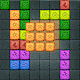 Download Block Puzzle Element For PC Windows and Mac
