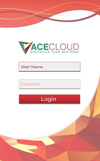 Ace Cloud 1.0 screenshots 2