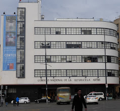 Photo: National Council of Culture and the Arts