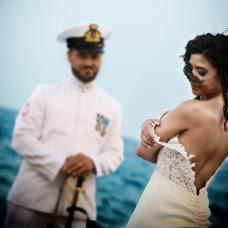 Wedding photographer gustavo distefano (facebook). Photo of 29.12.2016