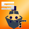 Offshore Supply Ship Stability icon