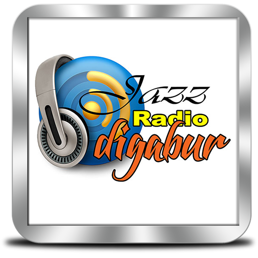 Jazz Radio Bonaire