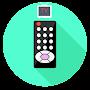 universal tv remote : remote control for tv