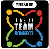 Premier Team Konnect