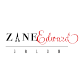 Zane Edward Salon