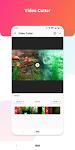 screenshot of Video to MP3 Converter - Mp3 Video Converter
